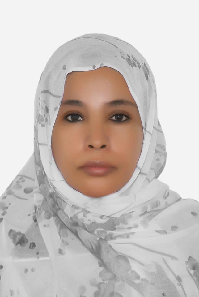 لبتول بنت عبد الحي