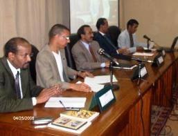 محمد ولد عبدي 2