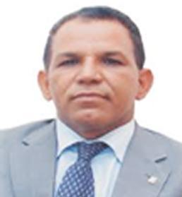 ذ محمد سالم ولدعبد الله