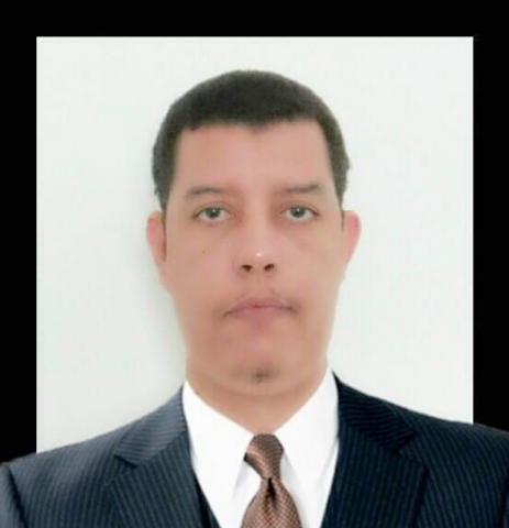 الشاعر عبد الله ولد أمون
